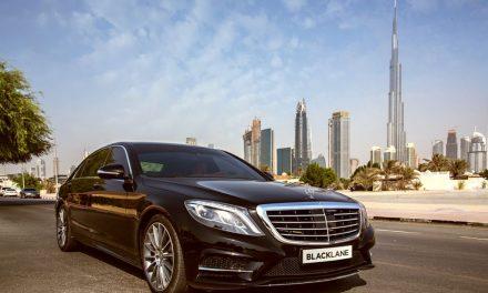 بلاكلين العالمية تختار الإمارات كمركز لإختبار الإبتكار بالتزامن مع إحتضان فعاليات إكسبو دبي 2020