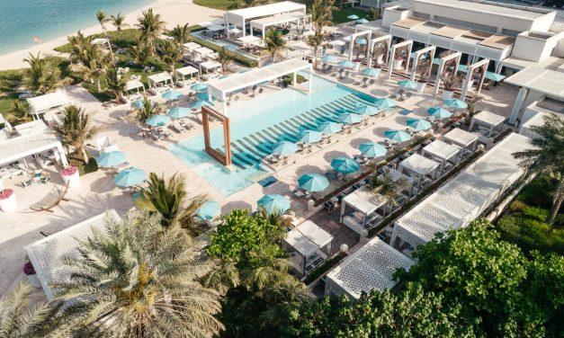 دريفت بيتش دبي يعيد افتتاح أبوابه في عطلة نهاية الأسبوع