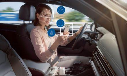 بوش تشارك في المعرض الدولي للسيارات في ميونخ: خدمات تنقّل آمنة ومتميّزة وخالية من الانبعاثات الآن وفي المستقبل بوش توفر للزوّار تجربة قيادة عمليّة وتفاعليّة
