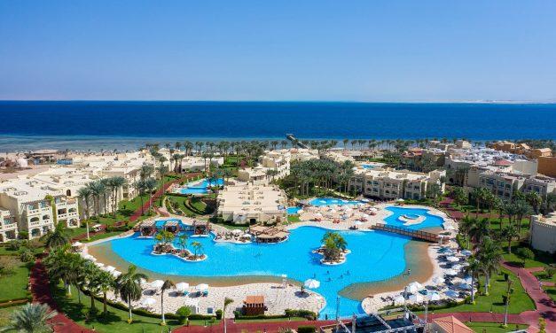 فنادق ريكسوس مصر تمنح ضيوفها الخليجيين إجازات صيفية حافلة بالمتعة والإثارة