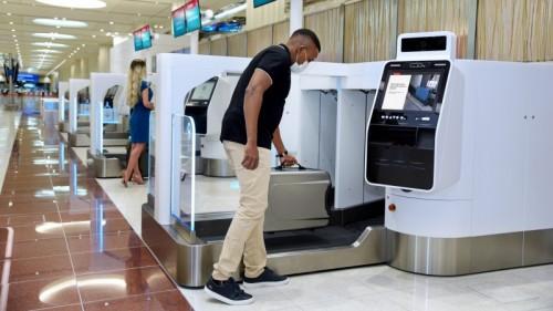 أمتعة إضافية مجاناً لركاب طيران الإمارات من وإلى أفريقيا
