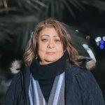 جيهان فؤاد: مؤسسات المجتمع عليها دور توعوى بالقوانين المنصفة للمرأة