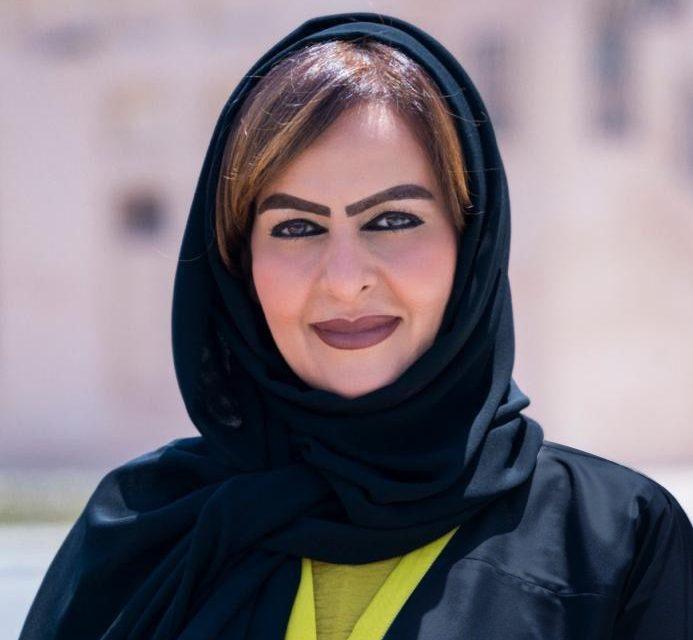 أبوظبي تفوز بإحتضان فعاليات كونجرس الجمعية العالمية البيطرية في دورته ال37 خلال الفترة 29-31 مارس 2022