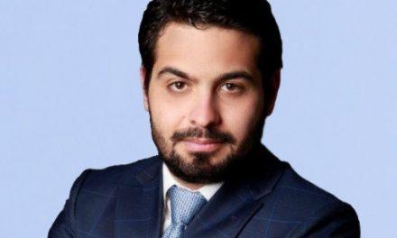 مشاريع التنقل ذاتي القيادة في المملكة العربية السعودية تشهد تطورات لافتة بالتوازي مع إطلاق آرثر دي ليتل تقريرها الجديد حول آفاق قطاع النقل العالمي