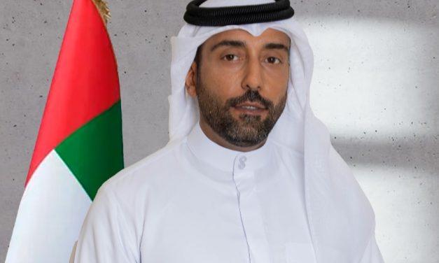 أحمد الجنيبي: إكسبو دبي 2020 مناسبة للتعرف على الامارات وتاريخها وتراثها وتطورها